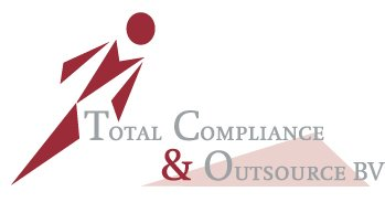 Total Compliance & Outsource BV
